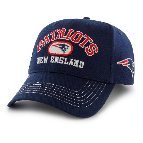 18cb39e072d23d New England Patriots Fan Favorite Draft Cap : Target
