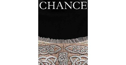 Chance Magazine Issue 9 (Paperback) (Chance Magazine (COR)) - image 1 of 1
