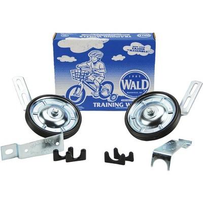Wald Training Wheel Kit Training Wheel