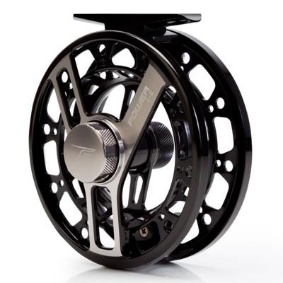 TFO Power Reel Spare Spool 9 - 11