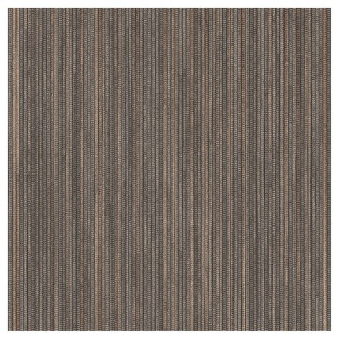 Tempaper Grasscloth Removable Wallpaper Dark Brown Target,Skin Tone Shades Of Red Hair Color Chart