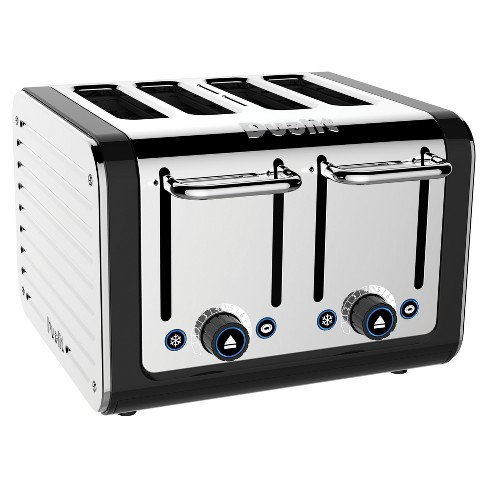 Toaster Dualit - image 1 of 1