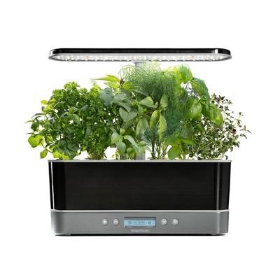 Harvest Elite Slim Planter - AeroGarden