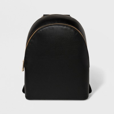 Ring Backpack   A New Day™ by A New Day