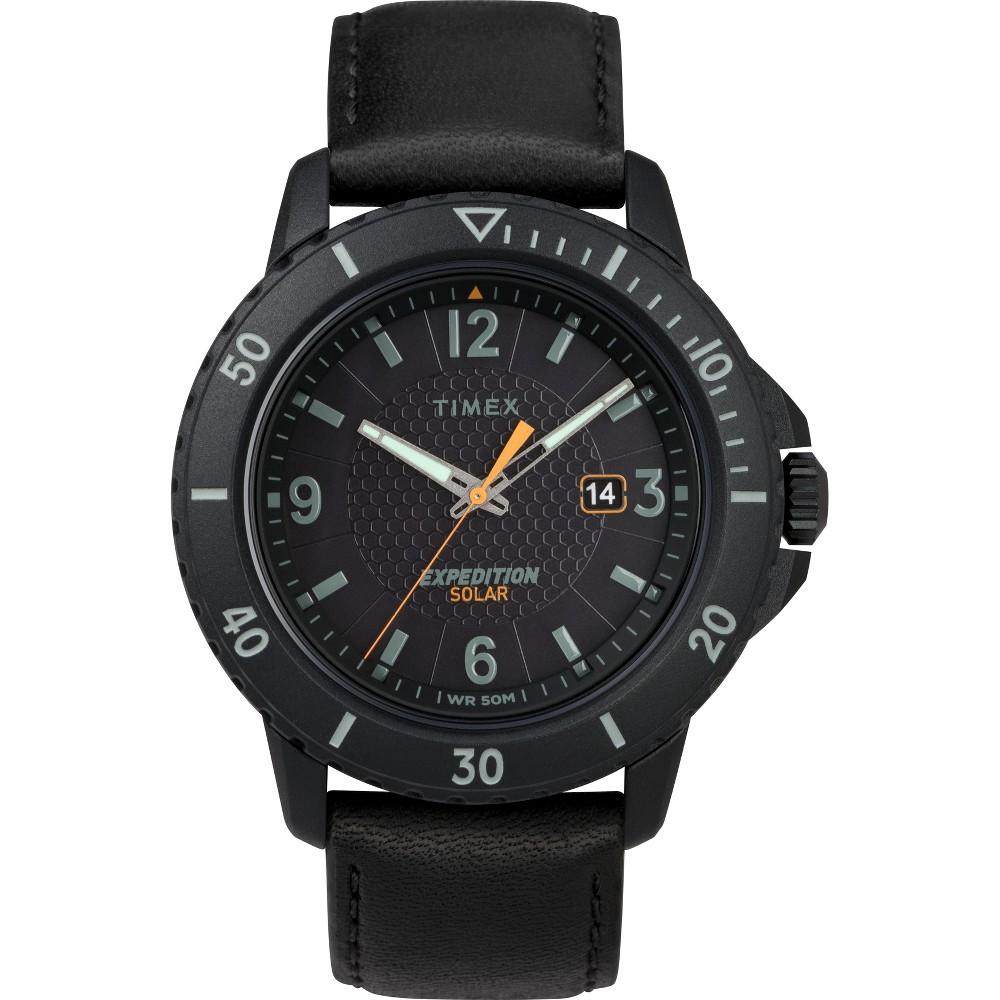 watch, solar watch, water resistant watch, watch for him
