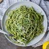 Banza Gluten Free Chickpea Spaghetti - 8oz - image 4 of 4