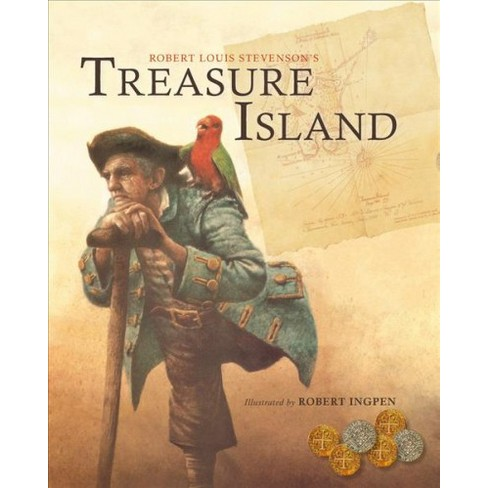 Treasure Island Weekly Ad