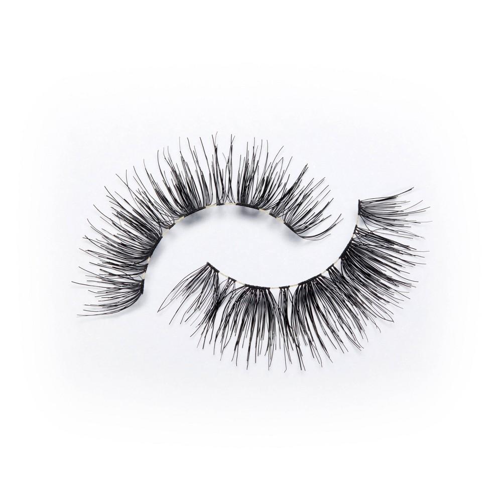 Image of Eylure False Eyelashes Pre-Glue Dramatic 141 - 1pr