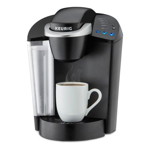 Keurig K Classic K50 Single Serve K Cup Pod Coffee Maker Target