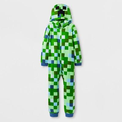 70049e4297d4 Boys  Footie Pajamas   Target