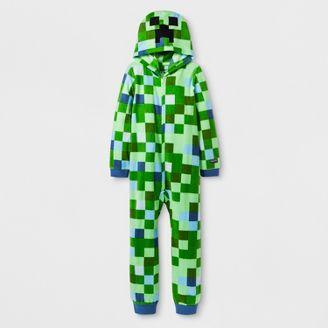 7ac3158b72cb Boys  Pajamas   Robes   Target