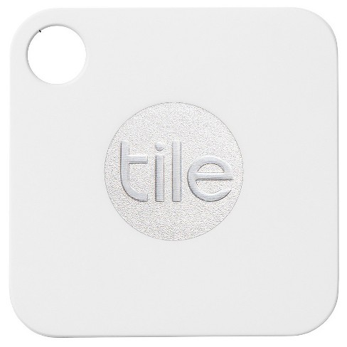 Tile Mate Item Tracker - 4 pack - image 1 of 6