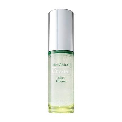 DHC Olive Virgin Oil Crystal Skin Essence - 1.6 fl oz