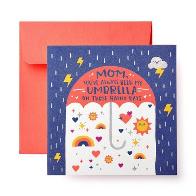 8020bbd45b6 Cute And Thankful Mother s Day Card