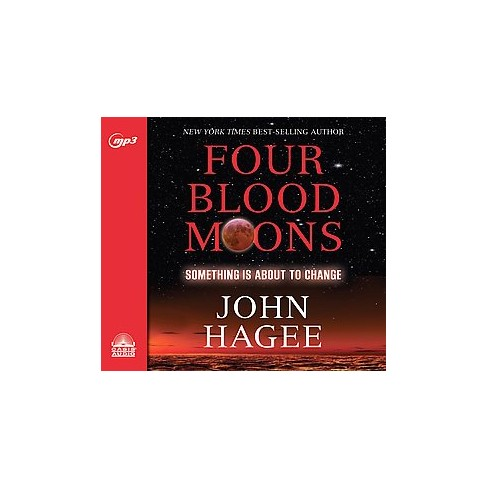 four blood moons john hagee - 488×488