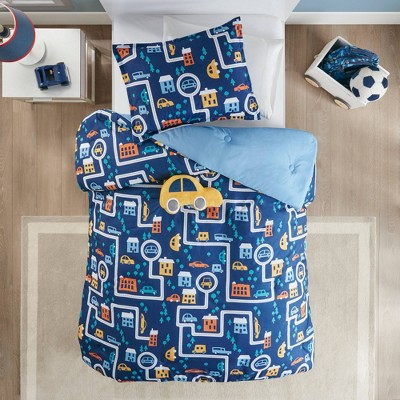 Travel Themed Bedding Target, Travel Themed Twin Bedding