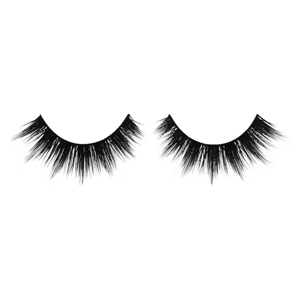 Image of Violet Voss Eye Donut Care Lashes - 1ct