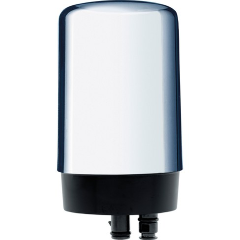 Faucet Mounted Filtration Brita - image 1 of 3