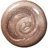 essie Nail Polish - 0.46 fl oz - image 2 of 4