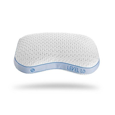 Level Pillow with React Foam - BedGear