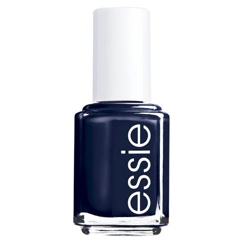 essie Nail Polish - After School Boy Blazer - 0.46 fl oz - image 1 of 4