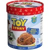 Best of Pixar Limited Edition: Toy Story Chocolate Peanut Butter Toy Chest Ice Cream - 48oz - image 3 of 3