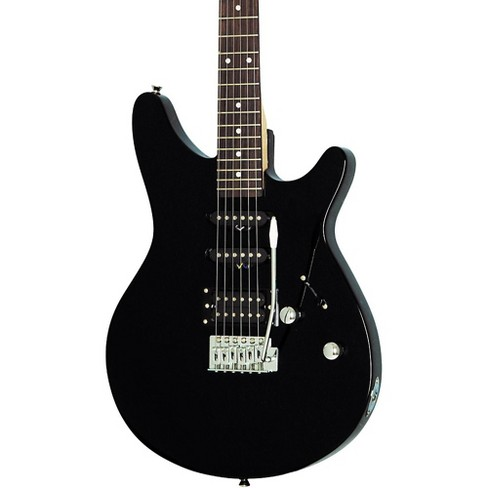 Rogue RR100 Rocketeer Electric Guitar - image 1 of 6