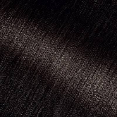 3.0 Darkest Brown