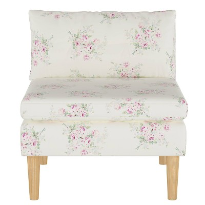Simply Shabby Chic Target, Simply Shabby Chic Bedding Rn17730