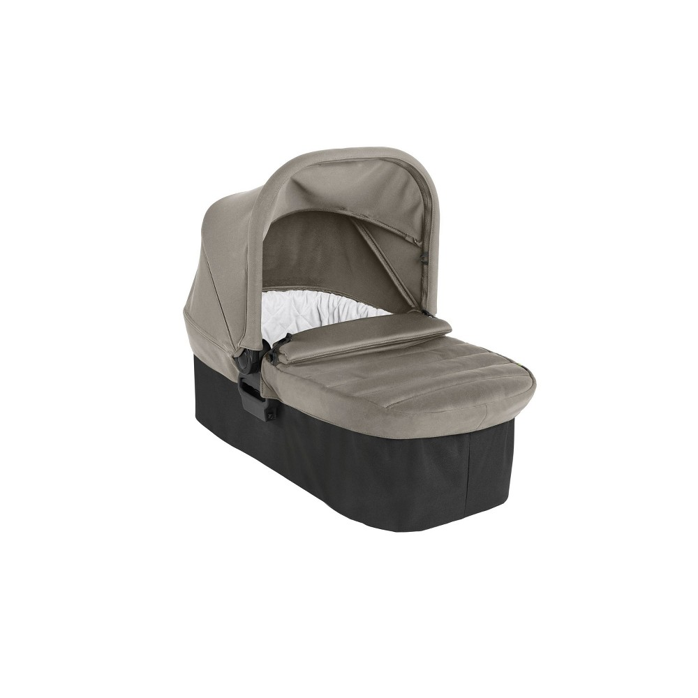 Image of Baby Jogger City Mini 2 Compact Pram - Sepia