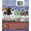 Mulan (Animated) (4K/UHD) - image 2 of 2