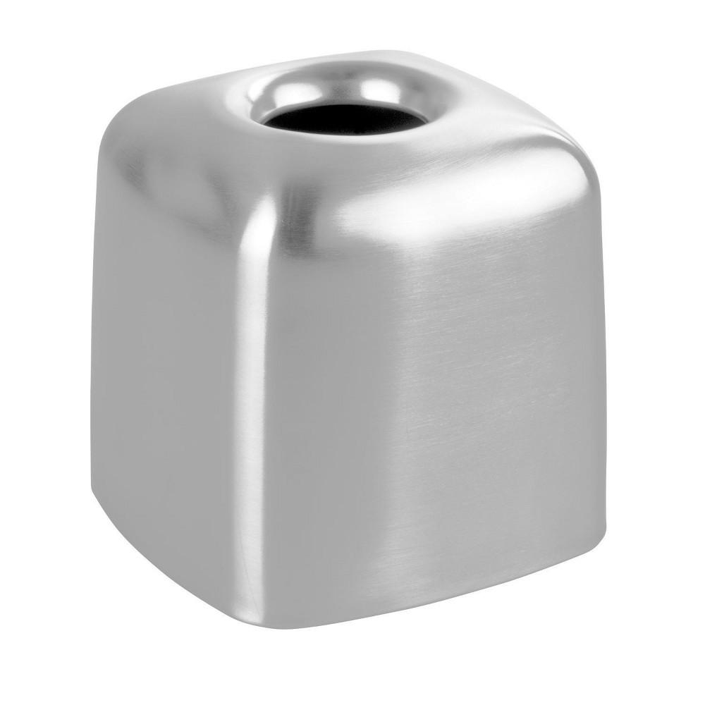 Nogu Boutique Box Silver - iDESIGN