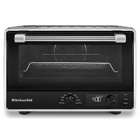 KitchenAid Digital Countertop Oven with Air Fry