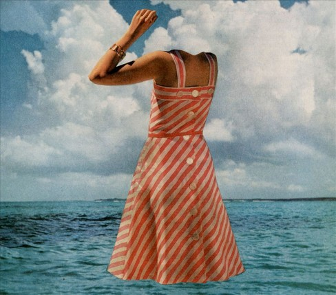 Future islands - Singles (CD) - image 1 of 1
