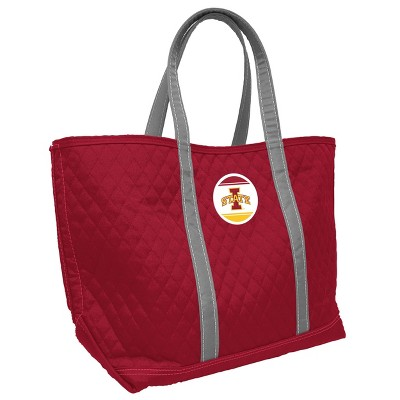 NCAA Iowa Hawkeyes State Merit Tote