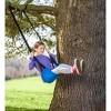 Easy-Go Sling Swing for Children - HearthSong - image 2 of 2