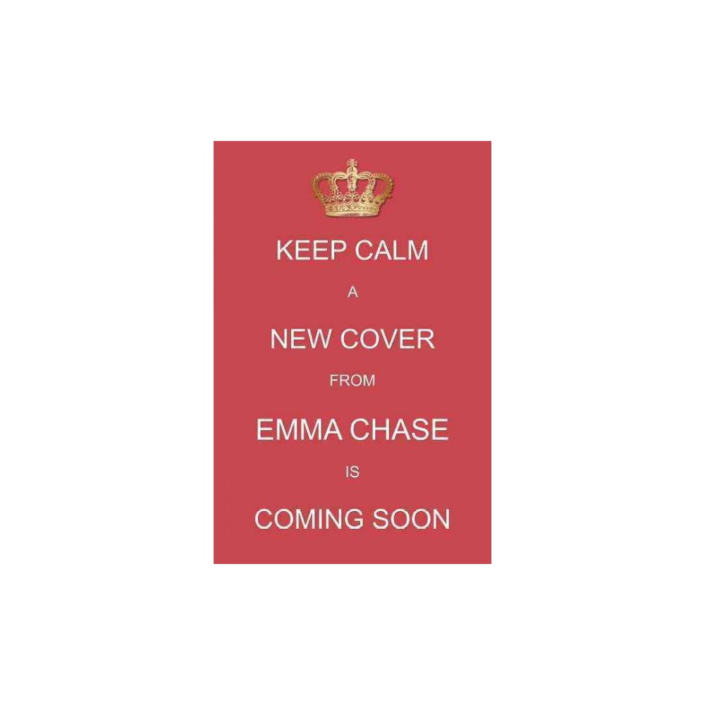 Royally Matched (Paperback) (Emma Chase)