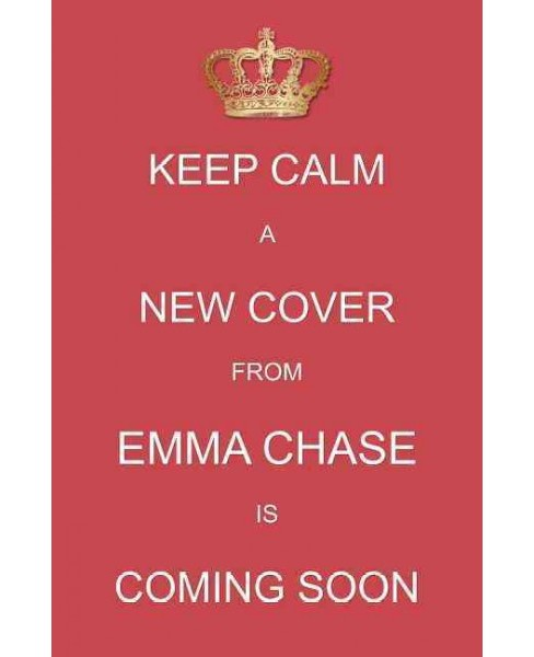 Royally Matched (Paperback) (Emma Chase) - image 1 of 1