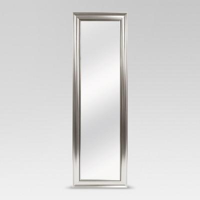 Floor Amp Full Length Mirrors Target
