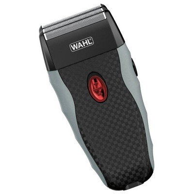 Wahl Bump Free Men's Rechargeable Electric Shaver - 7339-300