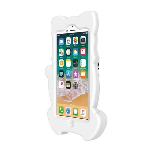 premium selection 4c81c 26c74 Griffin Kazoo Kitty Cat - iPod Touch 5/6 Case