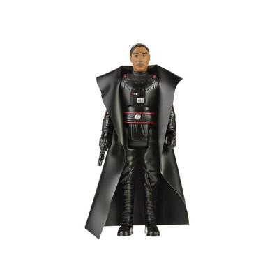 Star Wars Retro Collection Moff Gideon