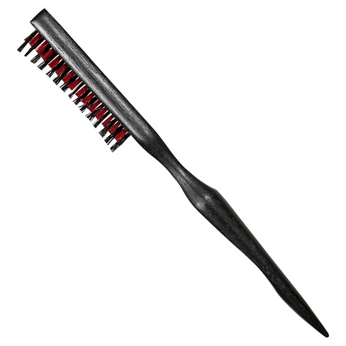 The Marilyn Brush Teasing and Backcoming Brush - image 1 of 1