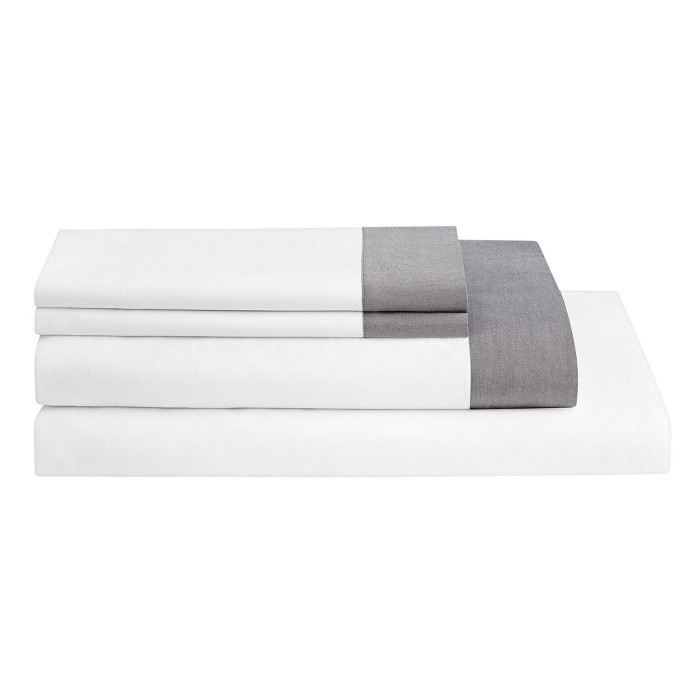 The Casper Cool Sheet Set - image 1 of 7