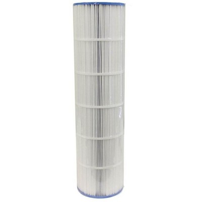 Unicel C-7490 137 Sq. Ft. Swimming Pool and Spa Replacement Filter Cartridge