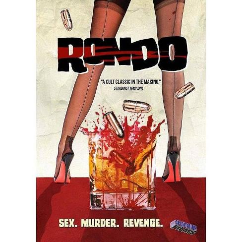 Rondo (DVD) - image 1 of 1