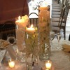 Floating Candles - image 3 of 4