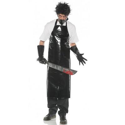 Underwraps Costumes Butcher Adult Costume
