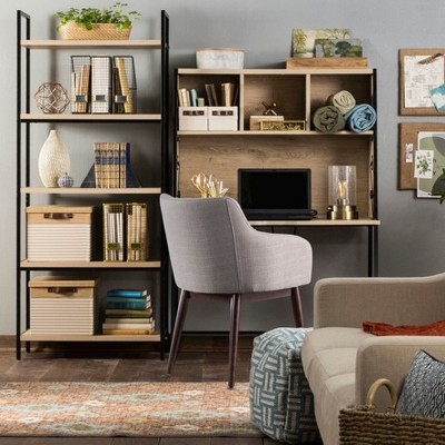 Loring Home Office Collection - Project 62™