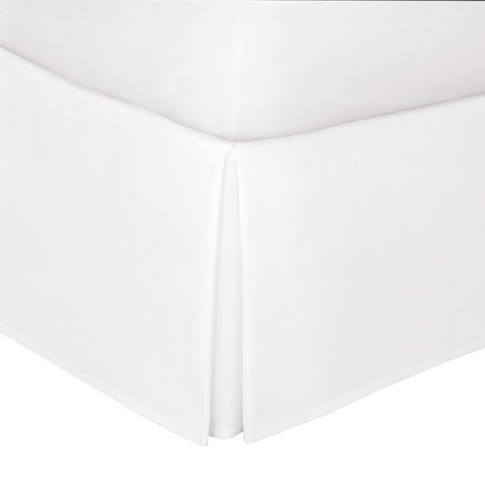 "Tailored 14"" Bed Skirt - Levinsohn - image 1 of 1"